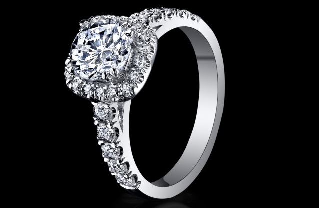The Jackson Jewelers Collection Collection Flowood Mississippi