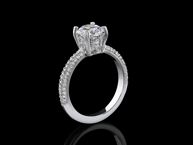 Jackson Jewelers Collection by Jackson Jewelers Collection